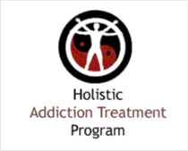 New York Drug and Alcohol Rehabs